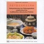 CD: Kategorisierung von Nahrungsmitteln
