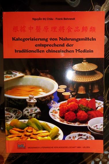 Kategorisierung von Nahrungsmitteln