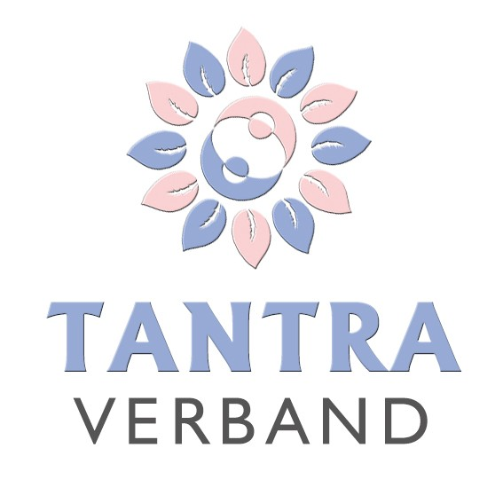 """""""Tantra-Verband – Warum ist es wichtig einen neuen Verband zu etablieren?"""""""